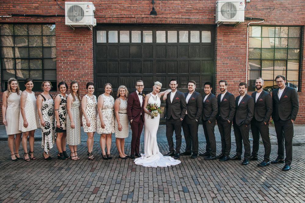 julia-hembree-photography-eden-village-church-wedding-savannah-warehouse-wedding-ivory-and-beau-bridal-boutique-savannah-florist-savannah-wedding-planner-savannah-event-design-scad-wedding-artist-wedding-savannah-funky-wedding-handmade-wedding-46.jpg