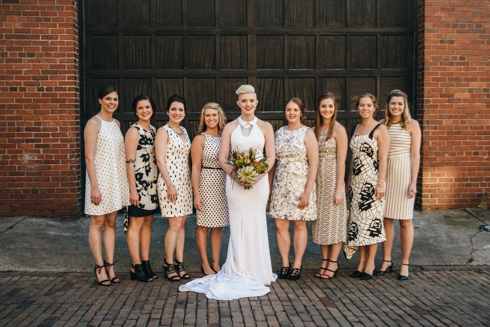 julia-hembree-photography-eden-village-church-wedding-savannah-warehouse-wedding-ivory-and-beau-bridal-boutique-savannah-florist-savannah-wedding-planner-savannah-event-design-scad-wedding-artist-wedding-savannah-funky-wedding-handmade-wedding-47.jpg