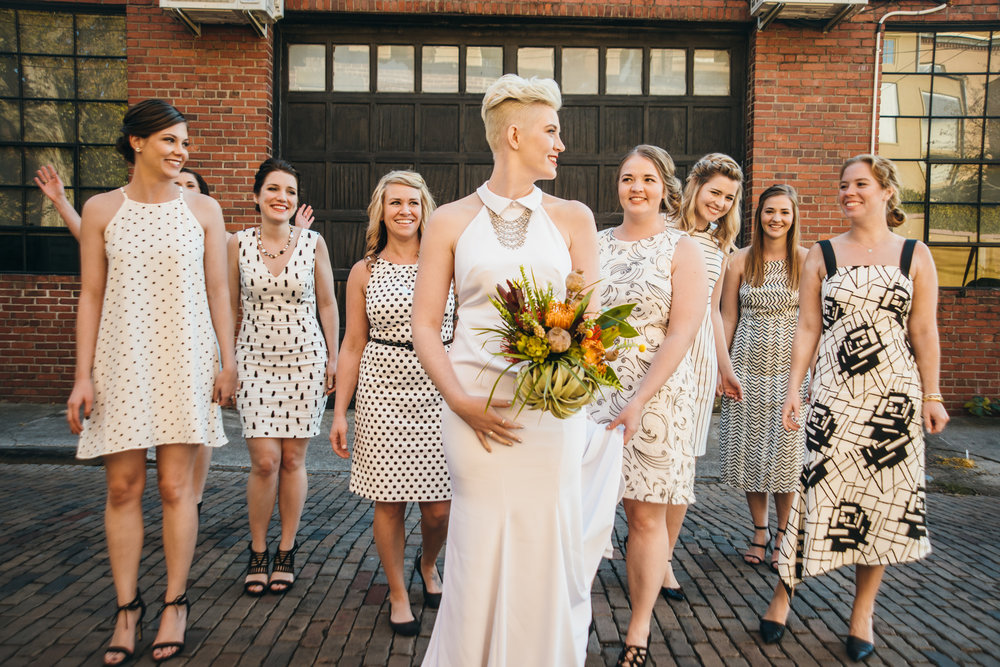julia-hembree-photography-eden-village-church-wedding-savannah-warehouse-wedding-ivory-and-beau-bridal-boutique-savannah-florist-savannah-wedding-planner-savannah-event-design-scad-wedding-artist-wedding-savannah-funky-wedding-handmade-wedding-48.jpg