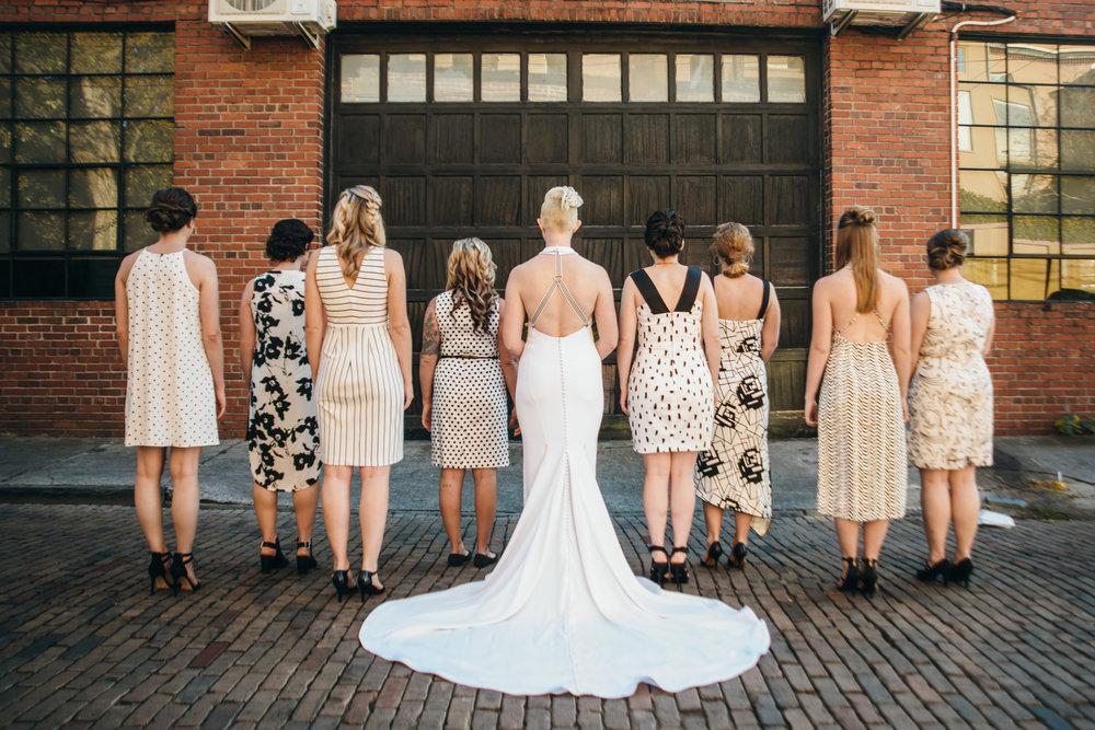 julia-hembree-photography-eden-village-church-wedding-savannah-warehouse-wedding-ivory-and-beau-bridal-boutique-savannah-florist-savannah-wedding-planner-savannah-event-design-scad-wedding-artist-wedding-savannah-funky-wedding-handmade-wedding-49.jpg