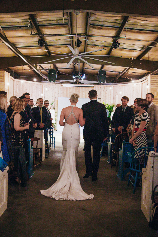 julia-hembree-photography-eden-village-church-wedding-savannah-warehouse-wedding-ivory-and-beau-bridal-boutique-savannah-florist-savannah-wedding-planner-savannah-event-design-scad-wedding-artist-wedding-savannah-funky-wedding-handmade-wedding-53.jpg