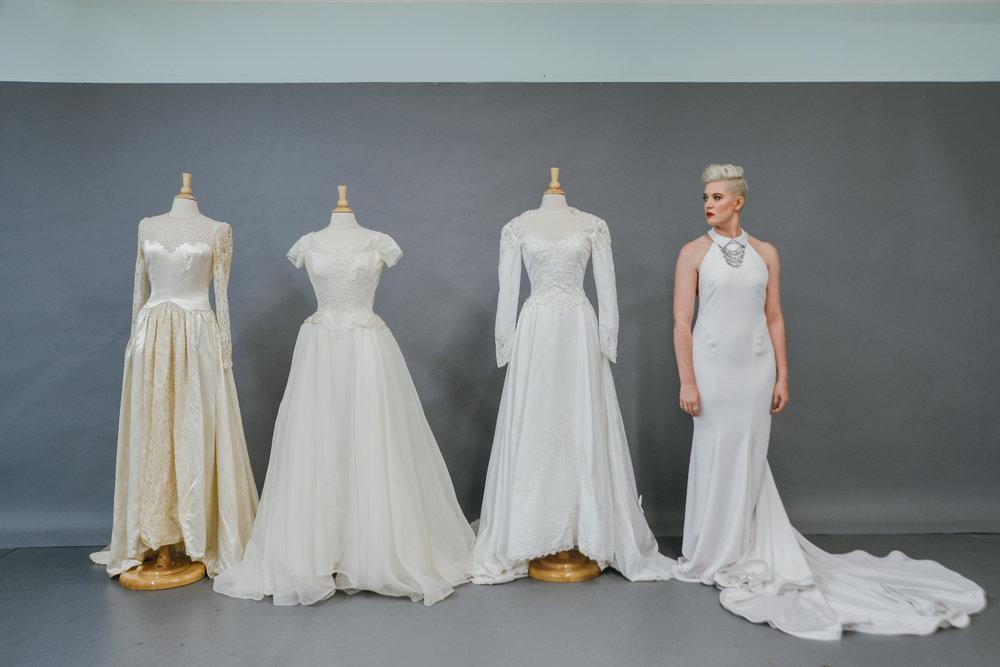julia-hembree-photography-eden-village-church-wedding-savannah-warehouse-wedding-ivory-and-beau-bridal-boutique-savannah-florist-savannah-wedding-planner-savannah-event-design-scad-wedding-artist-wedding-savannah-funky-wedding-handmade-wedding-56.jpg