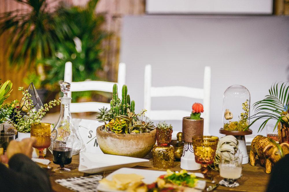 julia-hembree-photography-eden-village-church-wedding-savannah-warehouse-wedding-ivory-and-beau-bridal-boutique-savannah-florist-savannah-wedding-planner-savannah-event-design-scad-wedding-artist-wedding-savannah-funky-wedding-handmade-wedding-68.jpg