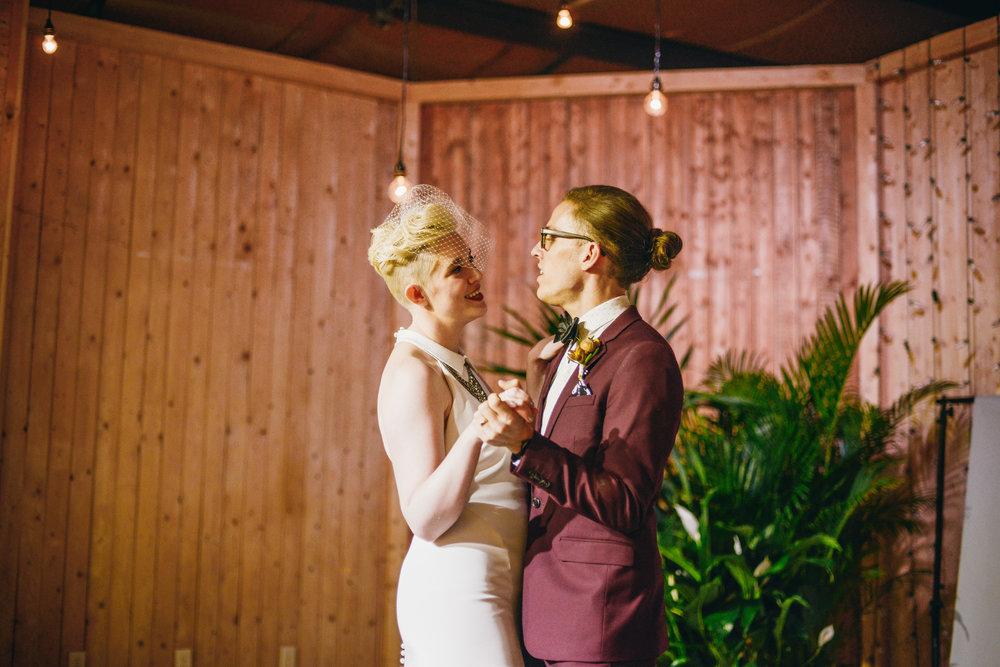 julia-hembree-photography-eden-village-church-wedding-savannah-warehouse-wedding-ivory-and-beau-bridal-boutique-savannah-florist-savannah-wedding-planner-savannah-event-design-scad-wedding-artist-wedding-savannah-funky-wedding-handmade-wedding-69.jpg