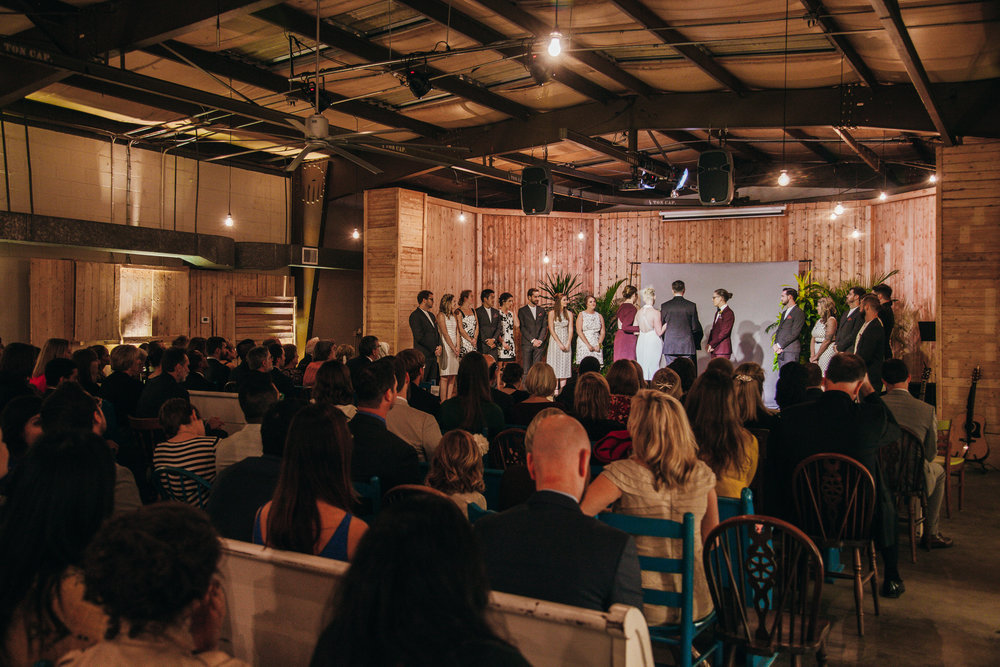 julia-hembree-photography-eden-village-church-wedding-savannah-warehouse-wedding-ivory-and-beau-bridal-boutique-savannah-florist-savannah-wedding-planner-savannah-event-design-scad-wedding-artist-wedding-savannah-funky-wedding-handmade-wedding-504.jpg