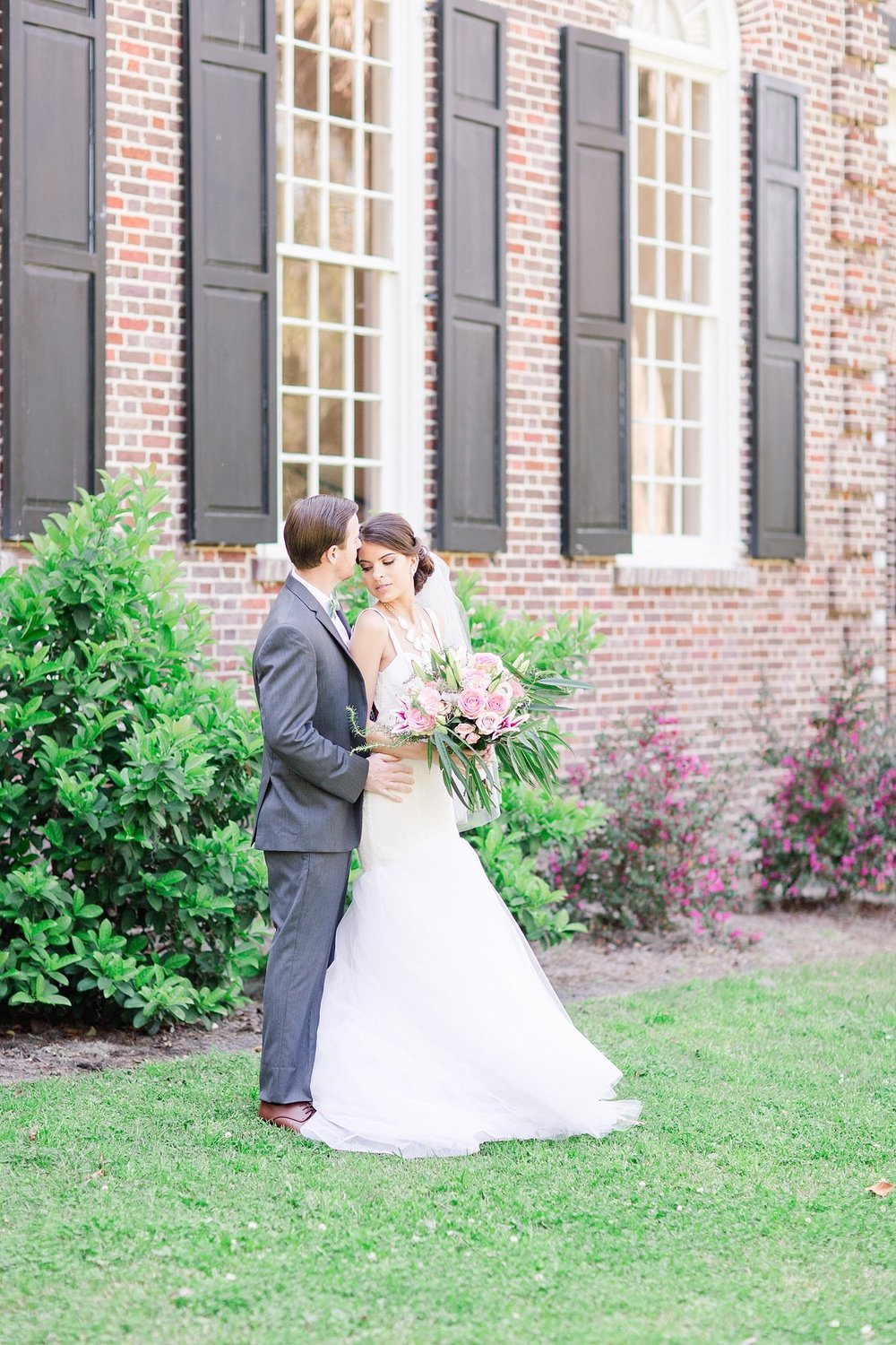 rachel-strickland-photography-katie-may-ivory-and-beau-bridal-boutique-bethesda-academy-wedding-whitfield-chapel-wedding-savannah-bridal-boutique-savannah-weddings-savannah-wedding-savannah-wedding-planner-savannah-bridal-gowns-savannah-bride-4.jpg