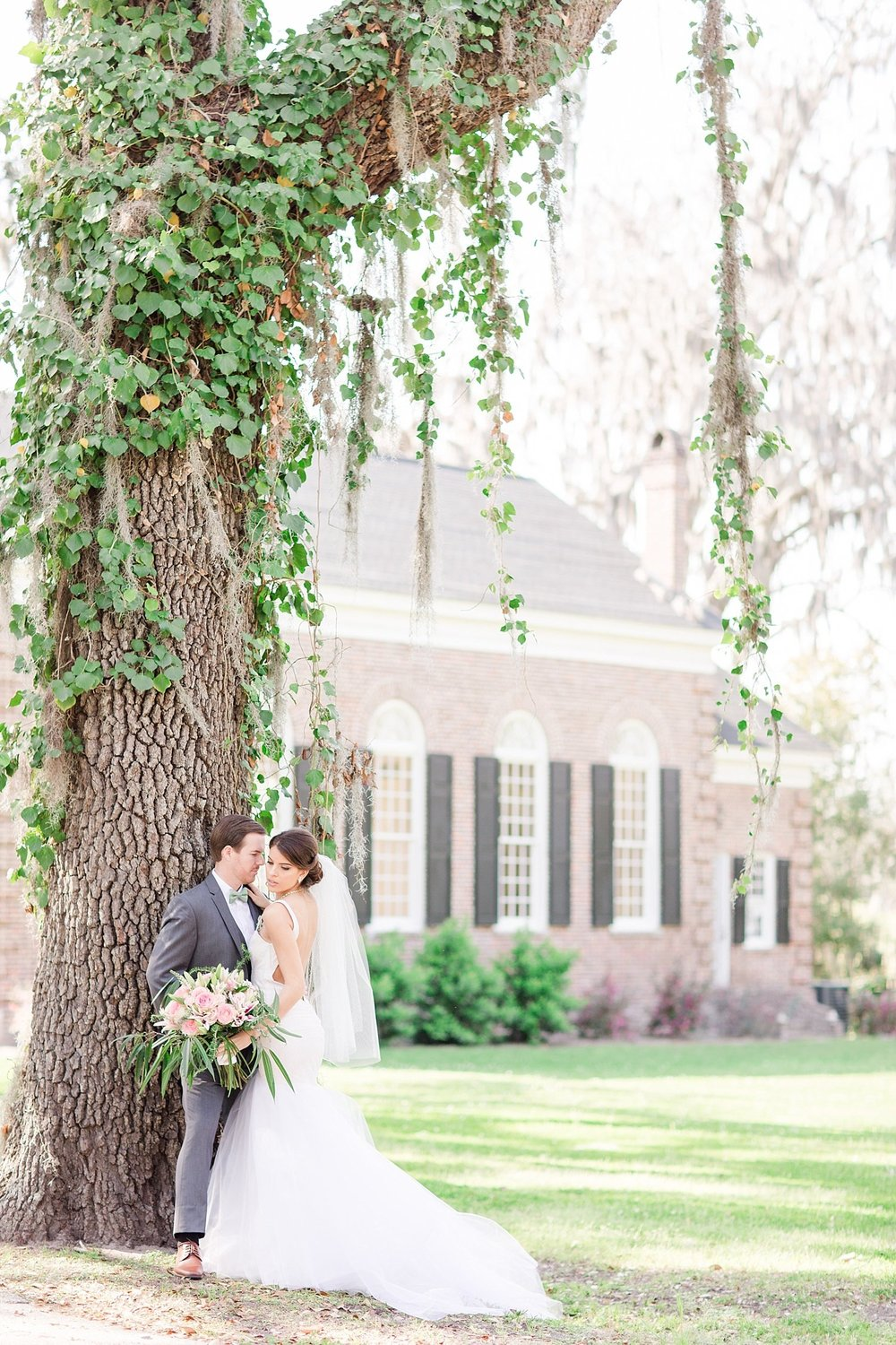 rachel-strickland-photography-katie-may-ivory-and-beau-bridal-boutique-bethesda-academy-wedding-whitfield-chapel-wedding-savannah-bridal-boutique-savannah-weddings-savannah-wedding-savannah-wedding-planner-savannah-bridal-gowns-savannah-bride-5.jpg