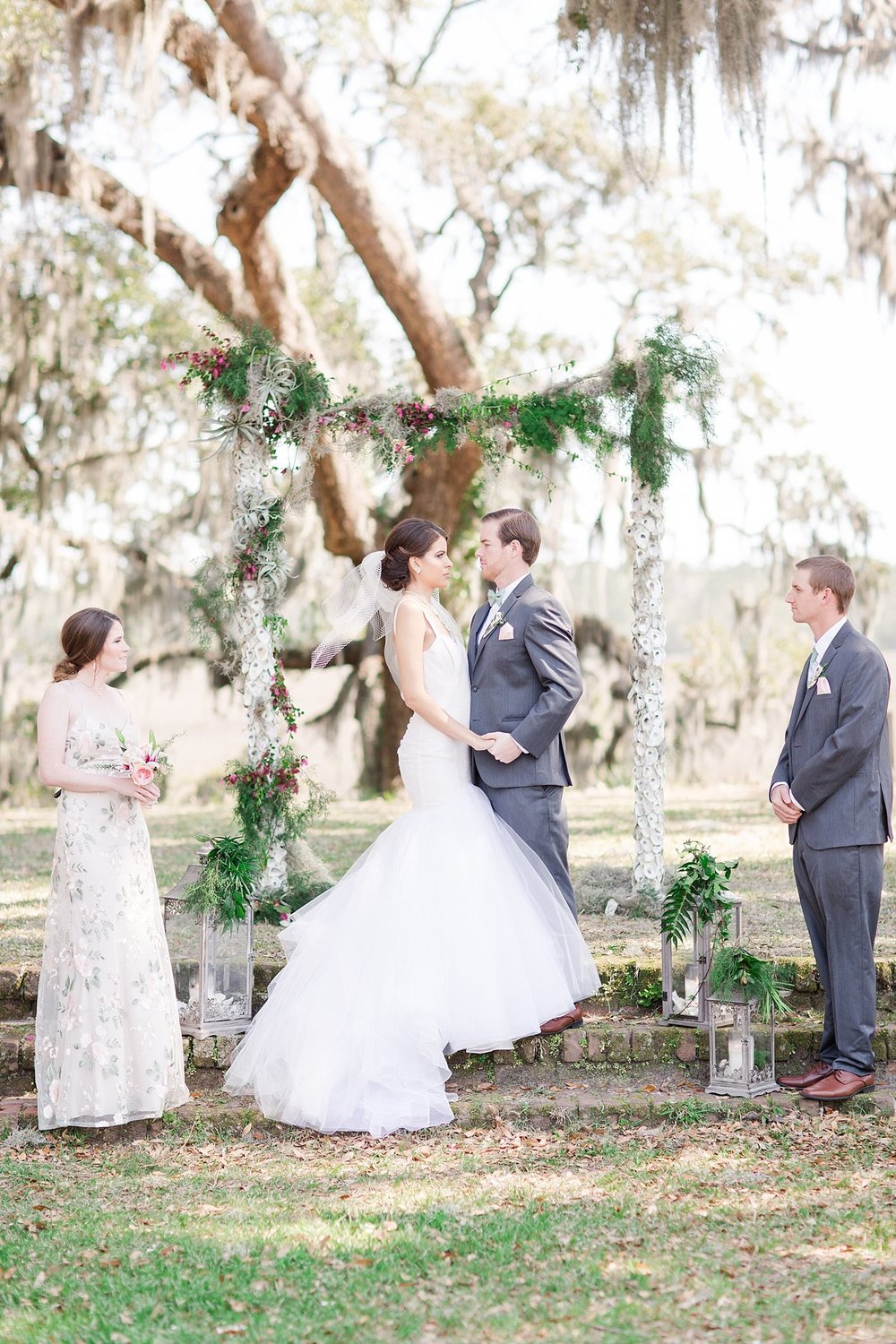 rachel-strickland-photography-katie-may-ivory-and-beau-bridal-boutique-bethesda-academy-wedding-whitfield-chapel-wedding-savannah-bridal-boutique-savannah-weddings-savannah-wedding-savannah-wedding-planner-savannah-bridal-gowns-savannah-bride-11.jpg