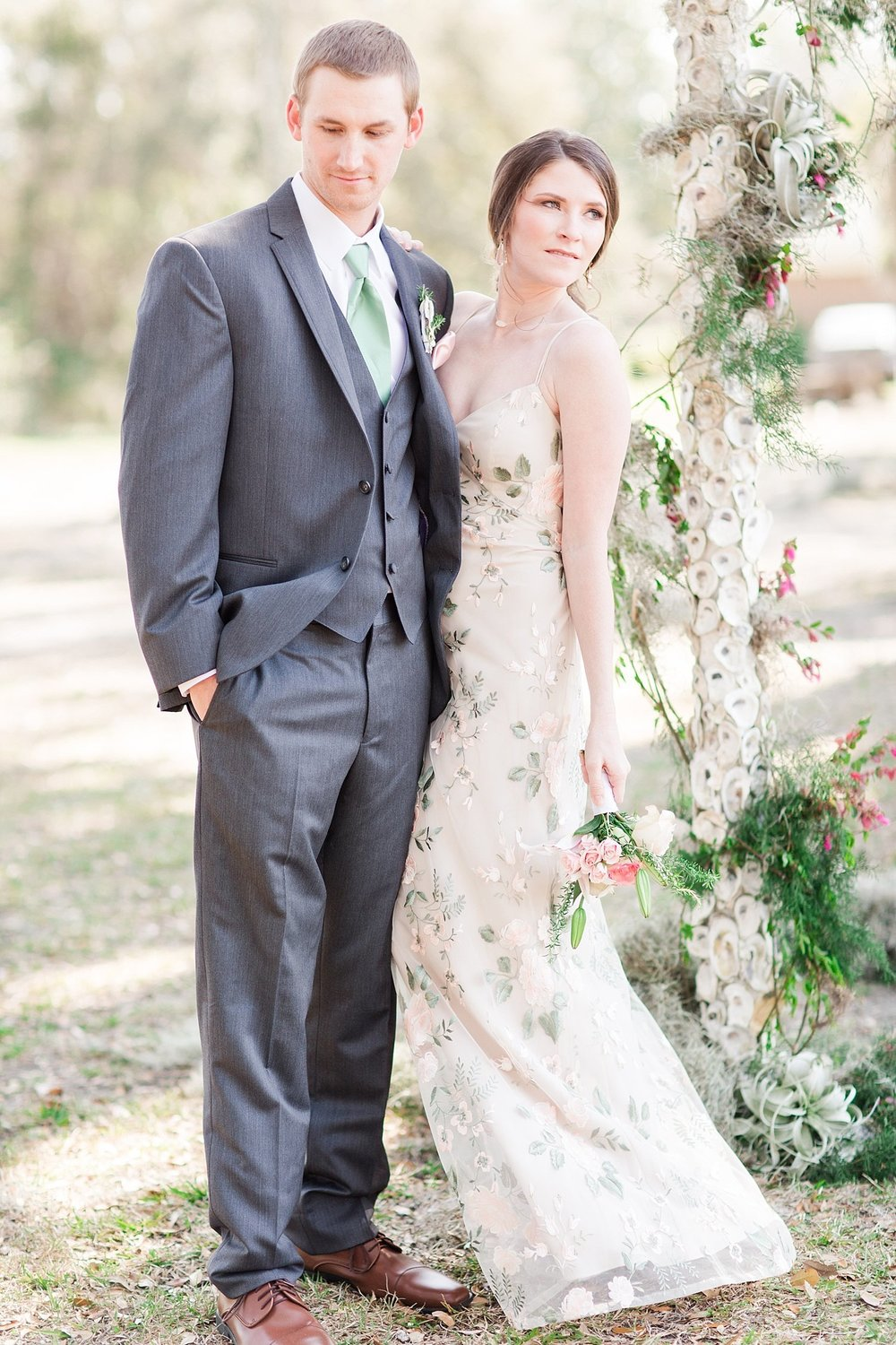 rachel-strickland-photography-katie-may-ivory-and-beau-bridal-boutique-bethesda-academy-wedding-whitfield-chapel-wedding-savannah-bridal-boutique-savannah-weddings-savannah-wedding-savannah-wedding-planner-savannah-bridal-gowns-savannah-bride-15.jpg