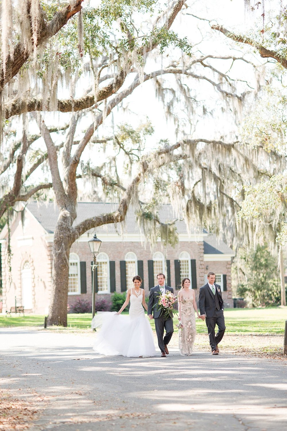 rachel-strickland-photography-katie-may-ivory-and-beau-bridal-boutique-bethesda-academy-wedding-whitfield-chapel-wedding-savannah-bridal-boutique-savannah-weddings-savannah-wedding-savannah-wedding-planner-savannah-bridal-gowns-savannah-bride-20.jpg