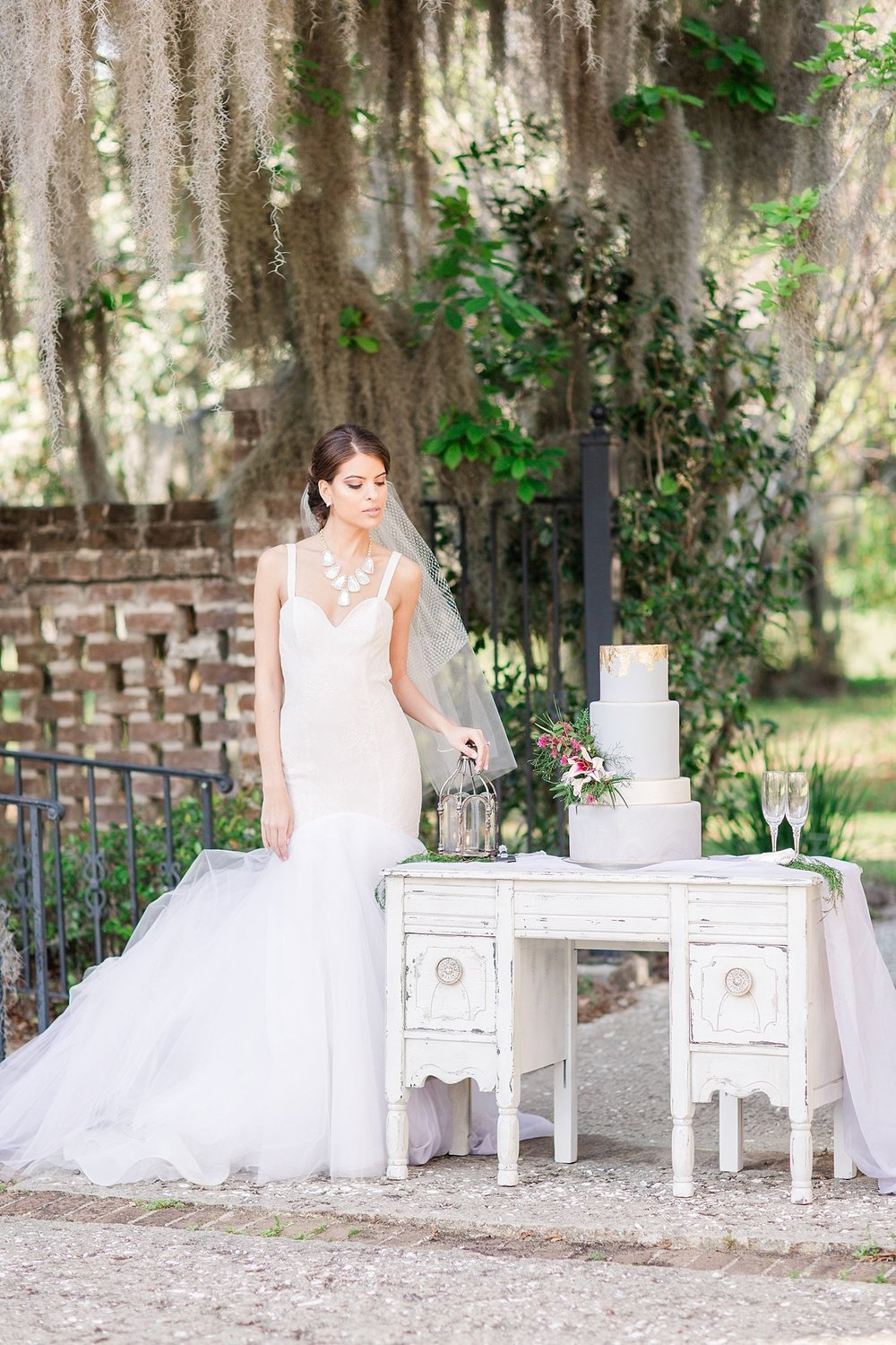rachel-strickland-photography-katie-may-ivory-and-beau-bridal-boutique-bethesda-academy-wedding-whitfield-chapel-wedding-savannah-bridal-boutique-savannah-weddings-savannah-wedding-savannah-wedding-planner-savannah-bridal-gowns-savannah-bride-21.jpg