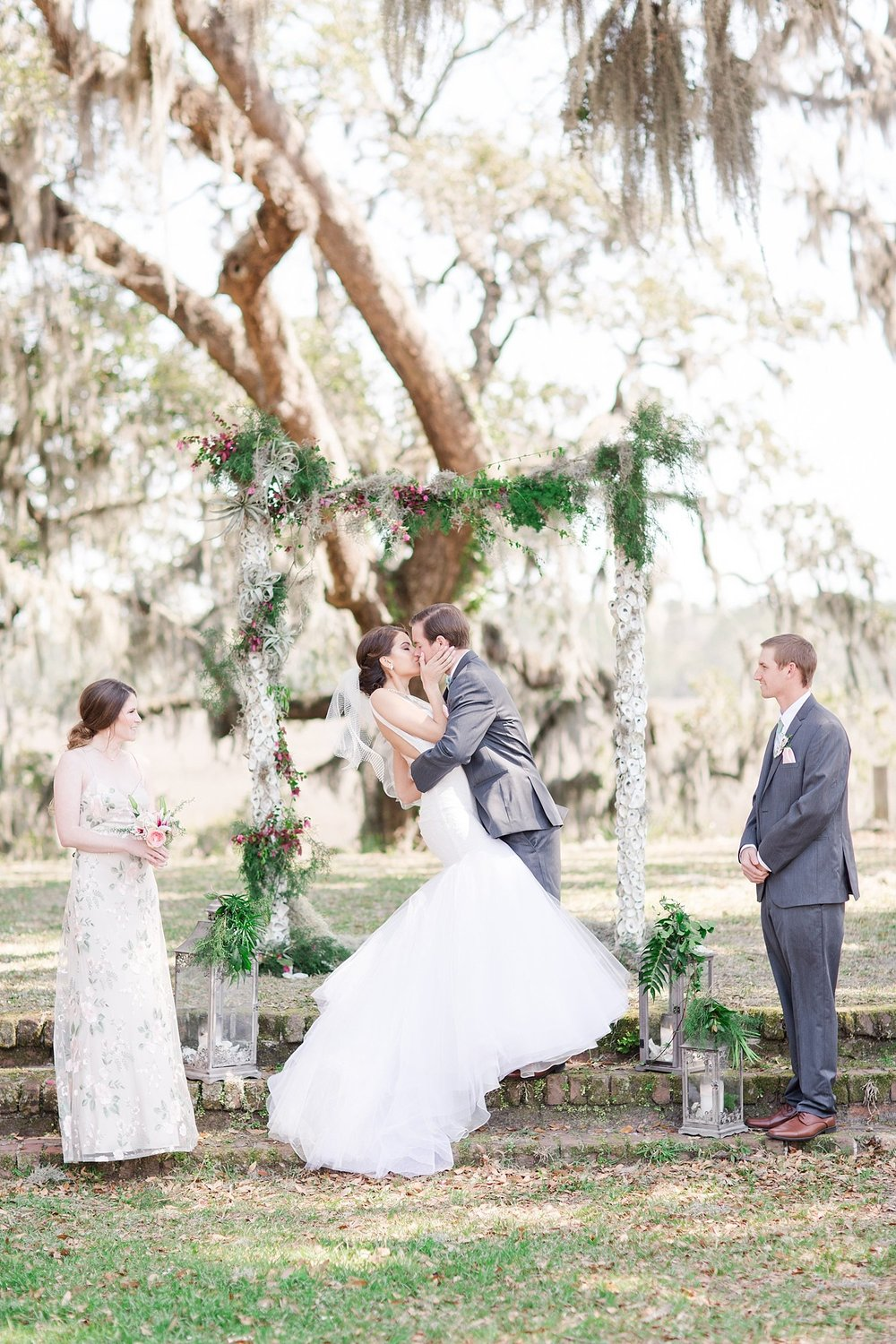 rachel-strickland-photography-katie-may-ivory-and-beau-bridal-boutique-bethesda-academy-wedding-whitfield-chapel-wedding-savannah-bridal-boutique-savannah-weddings-savannah-wedding-savannah-wedding-planner-savannah-bridal-gowns-savannah-bride-112.jpg