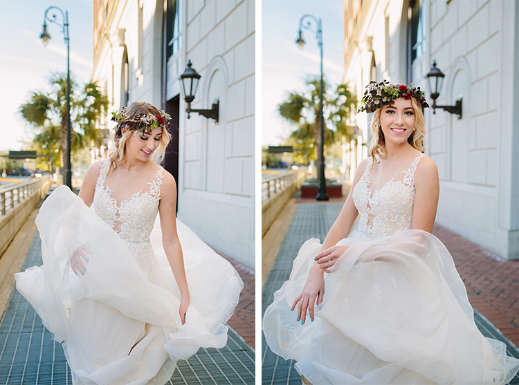 red-fly-studio-photography-style-me-bri-jenny-yoo-maggie-sottero-avery-ivory-and-beau-bridal-boutique-savannah-bridal-boutique-savannah-wedding-dresses-savannah-bridal-gowns-savannah-photographer-savannah-florist-southern-bride-2.jpg
