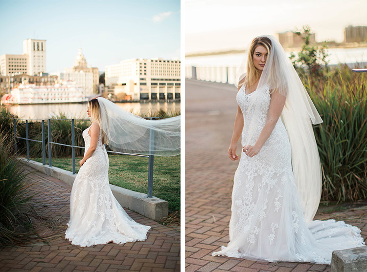 danielle-george-photography-tara-rebecca-ingram-maggie-sottero-ivory-and-beau-bridal-boutique-savannah-river-savannah-wedding-river-wedding-southern-wedding-southern-bride-adele-amelia-veil-13.jpg
