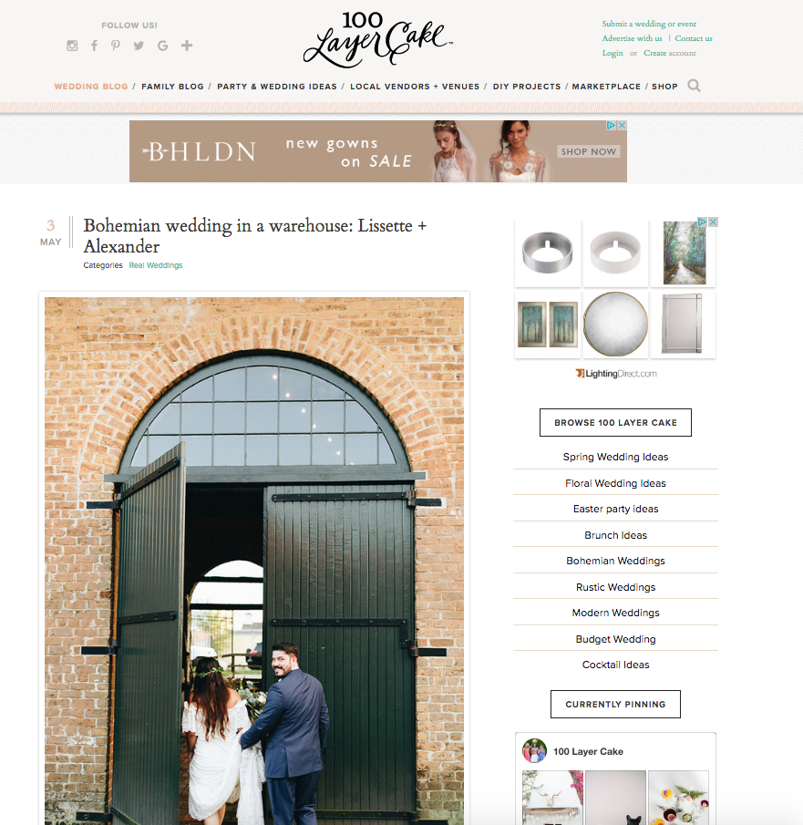 darling-juliet-photography-ivory-and-beau-bridal-boutique-savannah-wedding-dresses-savannah-bridal-gowns-daughters-of-simone-winnie-savannah-florist-boho-wedding-savannah-boho-wedding-roundhouse-railroad-musuem-wedding-01.png