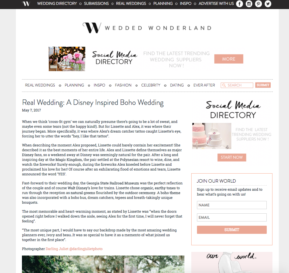darling-juliet-photography-ivory-and-beau-bridal-boutique-savannah-wedding-dresses-savannah-bridal-gowns-daughters-of-simone-winnie-savannah-florist-boho-wedding-savannah-boho-wedding-roundhouse-railroad-musuem-wedding-02.png