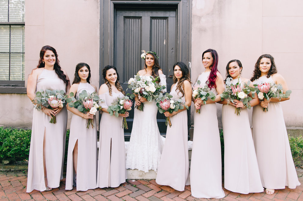 darling-juliet-photography-ivory-and-beau-bridal-boutique-savannah-wedding-dresses-savannah-bridal-gowns-daughters-of-simone-winnie-savannah-florist-boho-wedding-savannah-boho-wedding-roundhouse-railroad-musuem-wedding-11.jpg