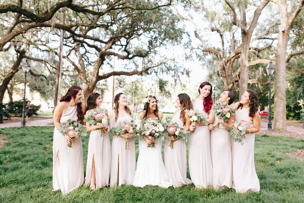 darling-juliet-photography-ivory-and-beau-bridal-boutique-savannah-wedding-dresses-savannah-bridal-gowns-daughters-of-simone-winnie-savannah-florist-boho-wedding-savannah-boho-wedding-roundhouse-railroad-musuem-wedding-14.jpg