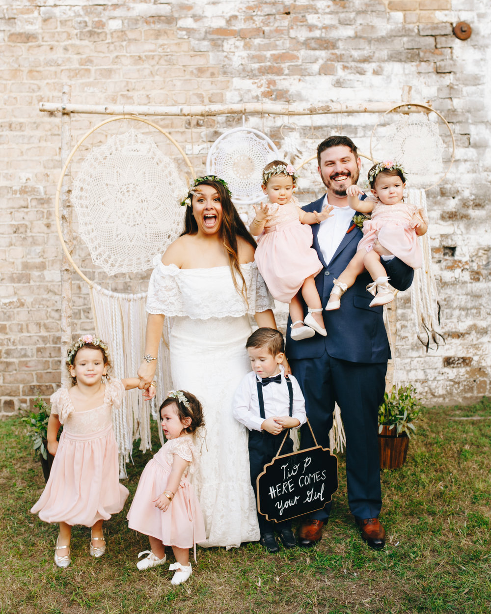 darling-juliet-photography-ivory-and-beau-bridal-boutique-savannah-wedding-dresses-savannah-bridal-gowns-daughters-of-simone-winnie-savannah-florist-boho-wedding-savannah-boho-wedding-roundhouse-railroad-musuem-wedding-28.jpg
