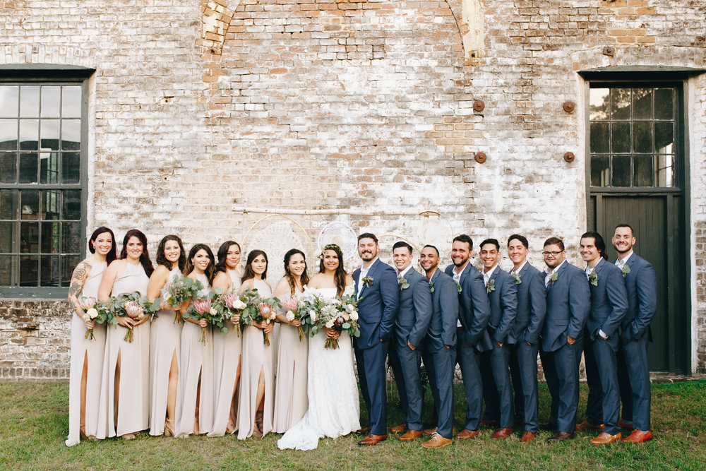 darling-juliet-photography-ivory-and-beau-bridal-boutique-savannah-wedding-dresses-savannah-bridal-gowns-daughters-of-simone-winnie-savannah-florist-boho-wedding-savannah-boho-wedding-roundhouse-railroad-musuem-wedding-29.jpg