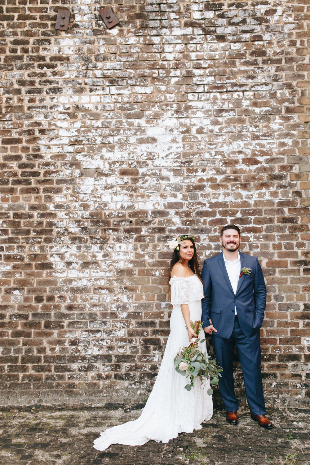 darling-juliet-photography-ivory-and-beau-bridal-boutique-savannah-wedding-dresses-savannah-bridal-gowns-daughters-of-simone-winnie-savannah-florist-boho-wedding-savannah-boho-wedding-roundhouse-railroad-musuem-wedding-35.jpg