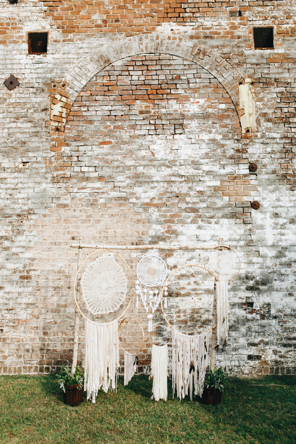 darling-juliet-photography-ivory-and-beau-bridal-boutique-savannah-wedding-dresses-savannah-bridal-gowns-daughters-of-simone-winnie-savannah-florist-boho-wedding-savannah-boho-wedding-roundhouse-railroad-musuem-wedding-37.jpg