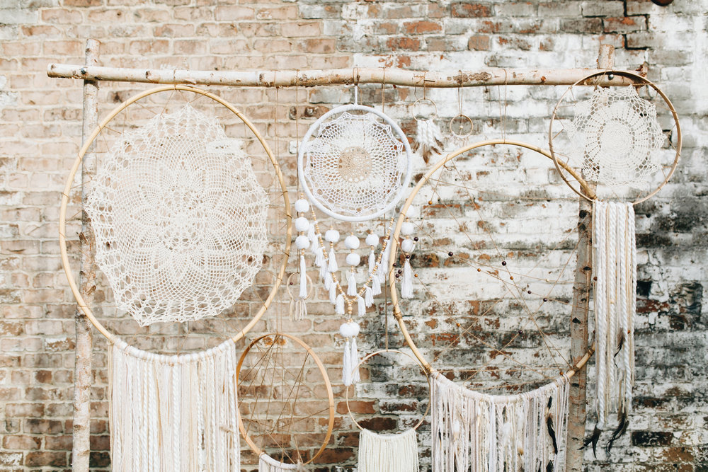 darling-juliet-photography-ivory-and-beau-bridal-boutique-savannah-wedding-dresses-savannah-bridal-gowns-daughters-of-simone-winnie-savannah-florist-boho-wedding-savannah-boho-wedding-roundhouse-railroad-musuem-wedding-38.jpg