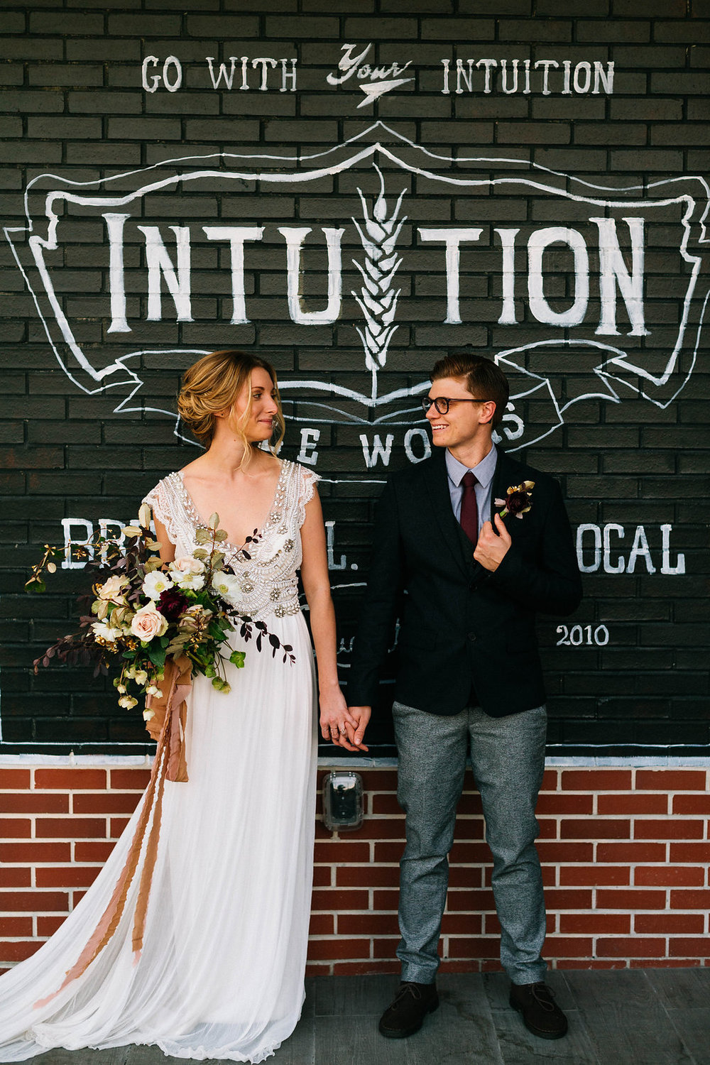 christina-karst-photography-jacksonville-wedding-photographer_intuition-brewery-ivory-and-beau-bridal-boutique-savannah-wedding-planner-savannah-bridal-boutique-coco-anna-campbell-jacksonville-bridal-savannah-florist-6.jpg