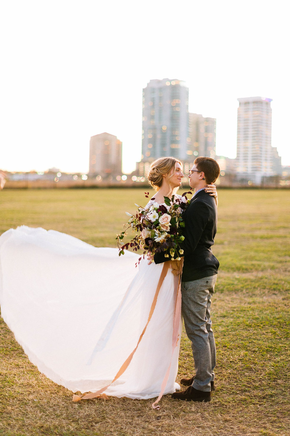 christina-karst-photography-jacksonville-wedding-photographer_intuition-brewery-ivory-and-beau-bridal-boutique-savannah-wedding-planner-savannah-bridal-boutique-coco-anna-campbell-jacksonville-bridal-savannah-florist-9.jpg