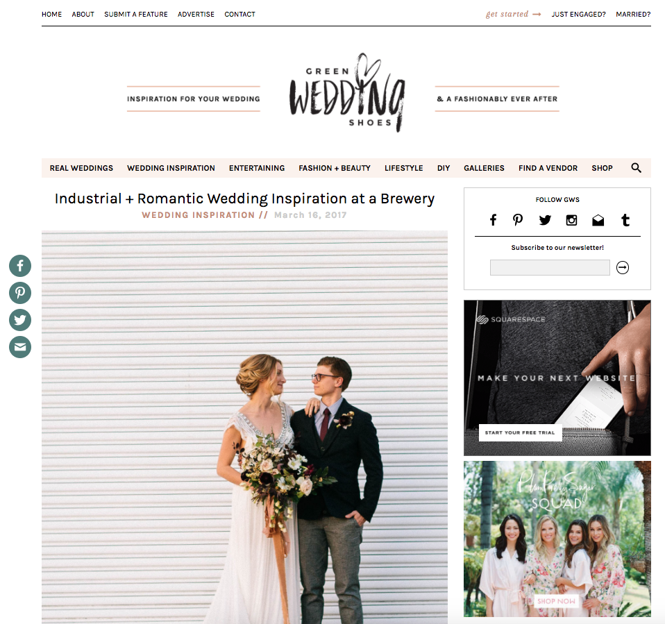 green-wedding-shoes-christina-karst-photography-ivory-and-beau-bridal-boutique-savannah-wedding-dresses-coco-anna-campbell-jacksonville-wedding.png