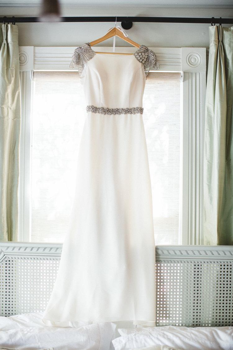 Izzy Hudgins Photography Savannah Wedding Ivory And Beau