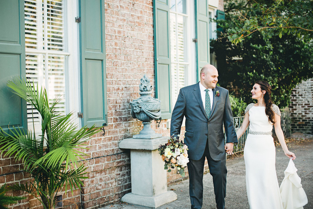 izzy-hudgins-photography-savannah-wedding-ivory-and-beau-bridal-boutique-savannah-wedding-planner-colonial-house-of-flowers-forsyth-park-wedding-old-fort-jackson-wedding-squidwed-films-savannah-boutique-savannah-weddings-14.jpg