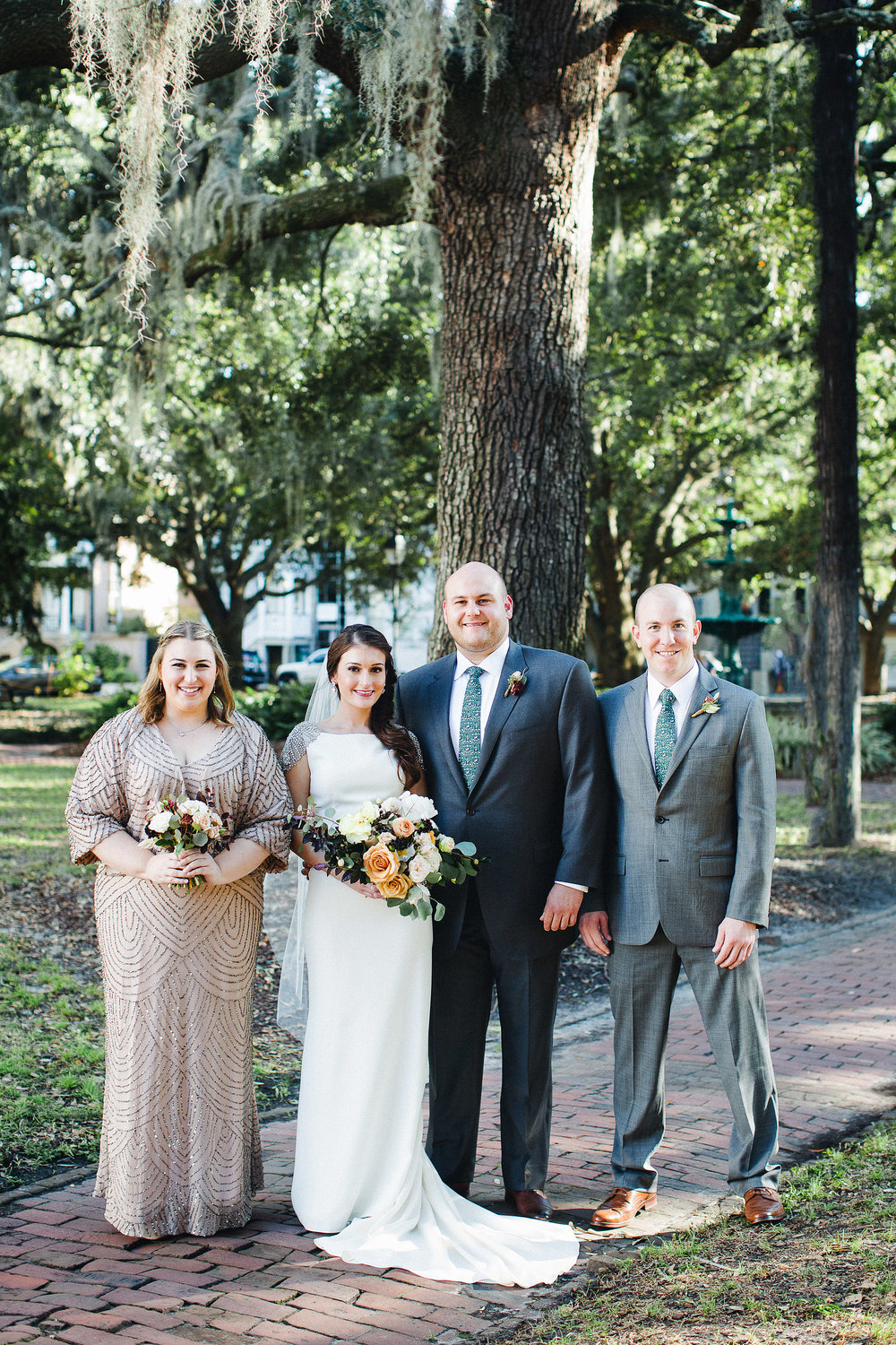 izzy-hudgins-photography-savannah-wedding-ivory-and-beau-bridal-boutique-savannah-wedding-planner-colonial-house-of-flowers-forsyth-park-wedding-old-fort-jackson-wedding-squidwed-films-savannah-boutique-savannah-weddings-23.jpg