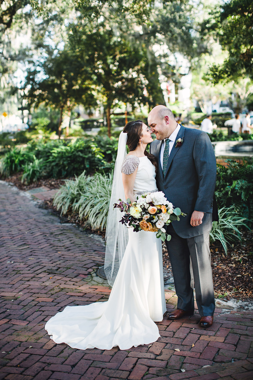 izzy-hudgins-photography-savannah-wedding-ivory-and-beau-bridal-boutique-savannah-wedding-planner-colonial-house-of-flowers-forsyth-park-wedding-old-fort-jackson-wedding-squidwed-films-savannah-boutique-savannah-weddings-24.jpg