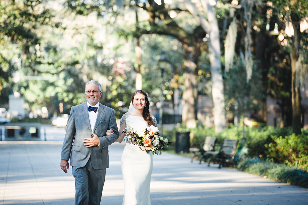 izzy-hudgins-photography-savannah-wedding-ivory-and-beau-bridal-boutique-savannah-wedding-planner-colonial-house-of-flowers-forsyth-park-wedding-old-fort-jackson-wedding-squidwed-films-savannah-boutique-savannah-weddings-29.jpg