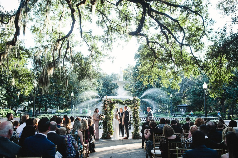 izzy-hudgins-photography-savannah-wedding-ivory-and-beau-bridal-boutique-savannah-wedding-planner-colonial-house-of-flowers-forsyth-park-wedding-old-fort-jackson-wedding-squidwed-films-savannah-boutique-savannah-weddings-31.jpg