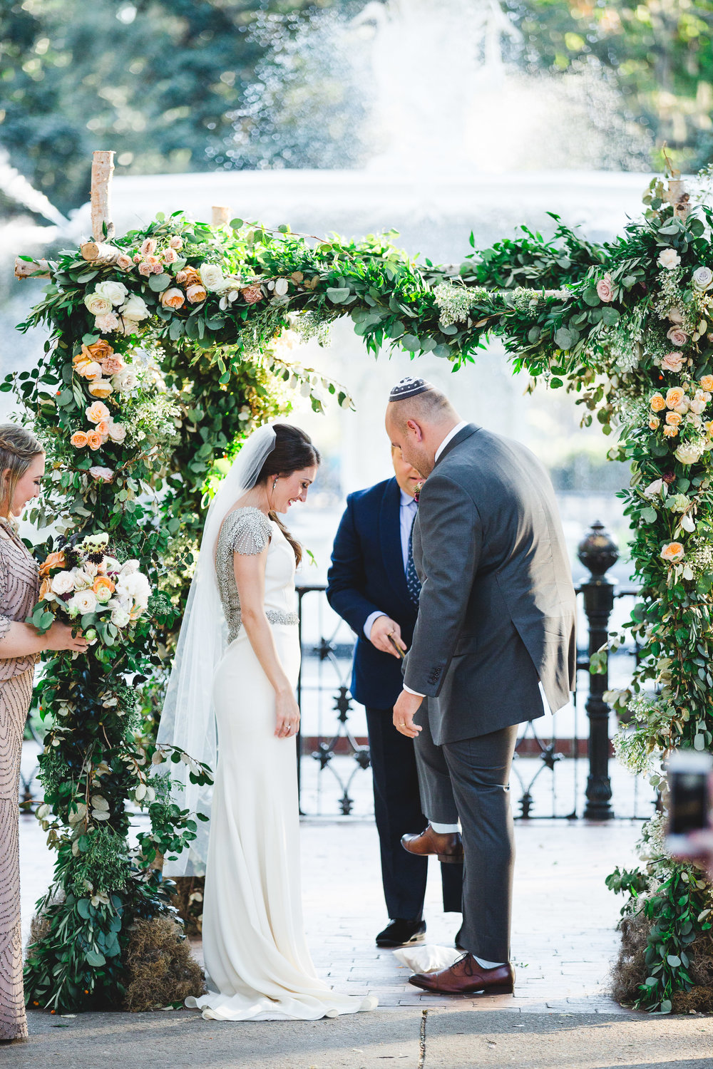 izzy-hudgins-photography-savannah-wedding-ivory-and-beau-bridal-boutique-savannah-wedding-planner-colonial-house-of-flowers-forsyth-park-wedding-old-fort-jackson-wedding-squidwed-films-savannah-boutique-savannah-weddings-33.jpg
