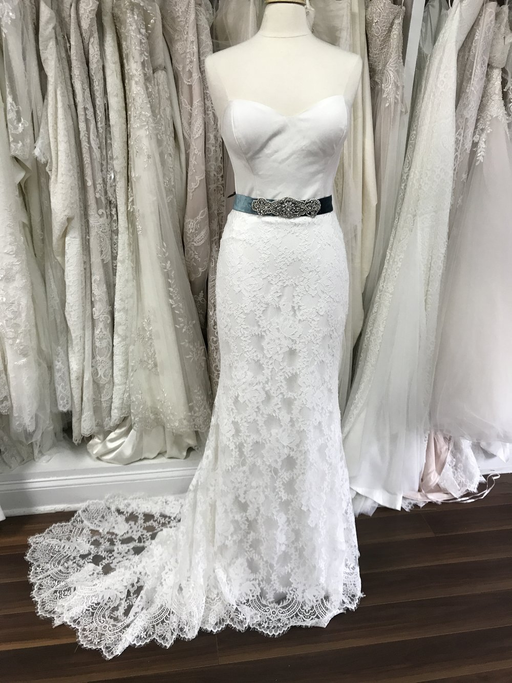 rebecca-schoneveld-ivory-and-beau-bridal-boutique-savannah-wedding-dresses-savannah-bridal-boutique-savannah-weddings-savannah-wedding-planner-savannah-florist-bridal-separates-handmade-wedding-dress-handmade-bride-indie-jaclyn-jordan-3.JPG