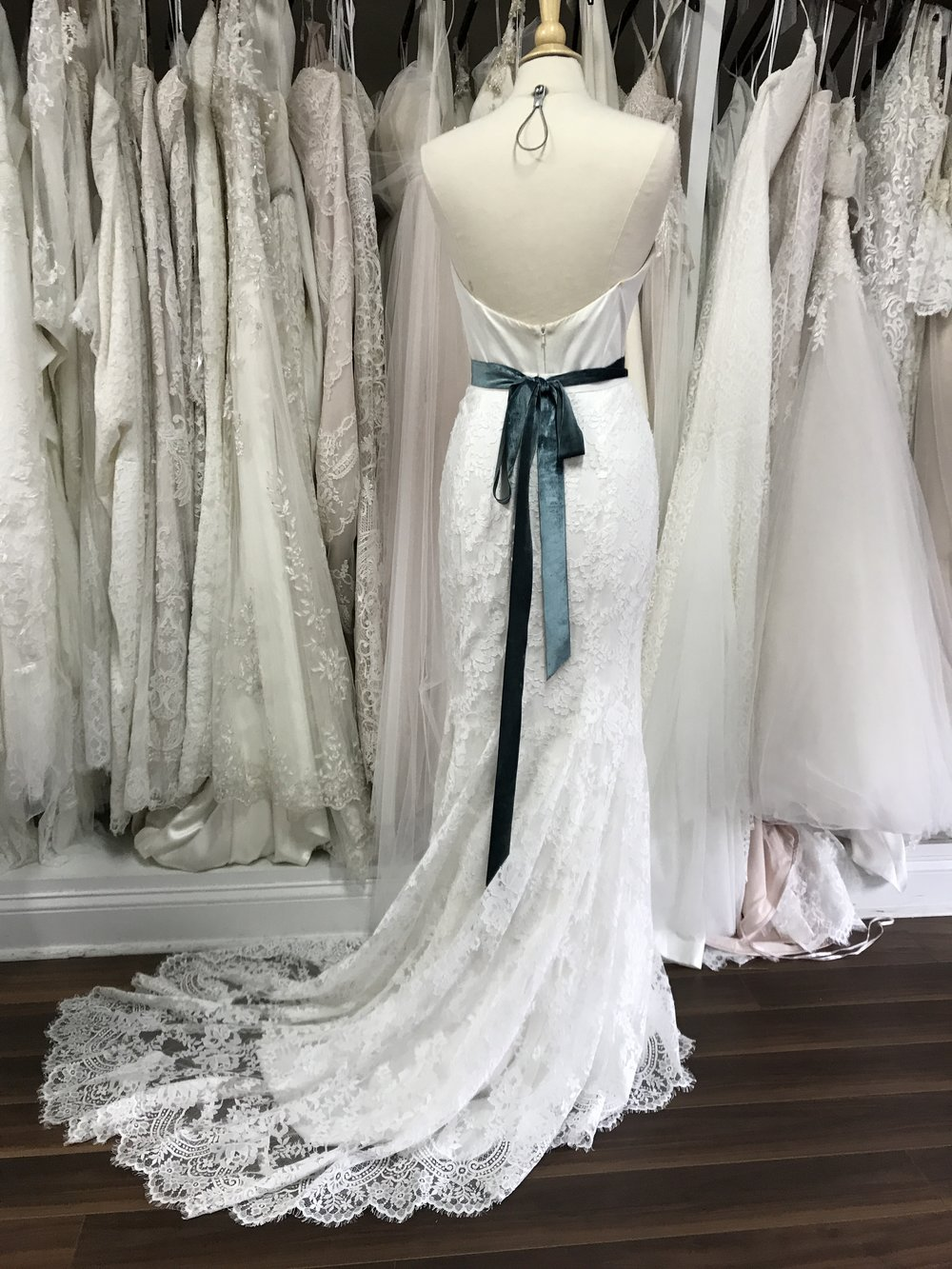 rebecca-schoneveld-ivory-and-beau-bridal-boutique-savannah-wedding-dresses-savannah-bridal-boutique-savannah-weddings-savannah-wedding-planner-savannah-florist-bridal-separates-handmade-wedding-dress-handmade-bride-indie-wedding-designer-jaclyn-jordan.JPG
