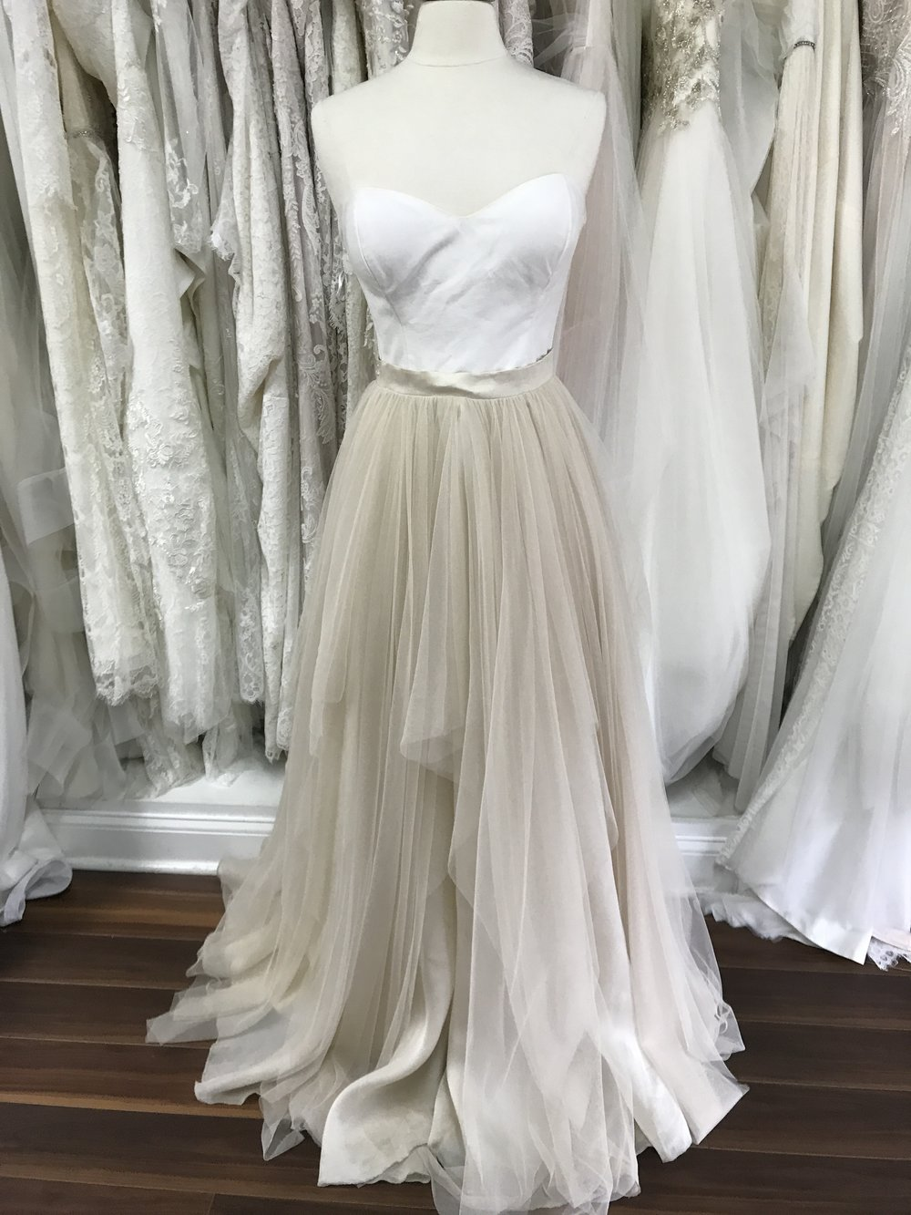 -rebecca-schoneveld-savannah-savannah weddings-weddings-indie-bride-colored dress-wedding planner-ivory and beau-florist-separates-boutique-sweetheart-asymmetrical-savannah-veil-champagne-tulle-gold-.JPG