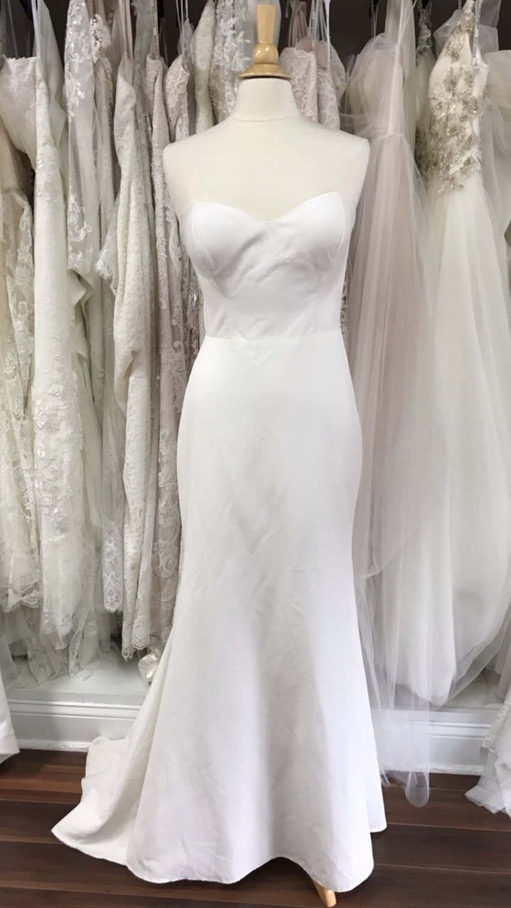rebecca-schoneveld-savannah-savannah weddings-weddings-indie-bride-colored dress-wedding planner-ivory and beau-florist-separates-boutique-sweetheart-asymmetrical-savannah-veil-champagne-tulle-gold-beaded-high neckline-illusion neckline.JPG