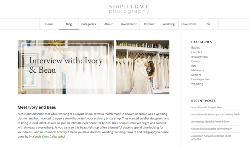 ivory-and-beau-bridal-boutique-savannah-wedding-dresses-savannah-bridal-boutique-savannah-wedding-dresses-savannah-photographer-simply-grace-photography.png