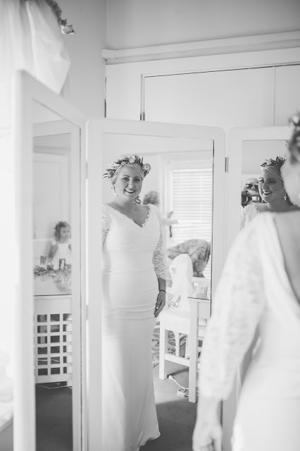 monica-jean-photography-savannah-bridal-boutique-savannah-wedding-dresses-savannah-bridal-gowns-nicole-miller-nina-custom-wedding-dress-4.jpg