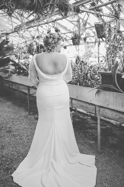monica-jean-photography-savannah-bridal-boutique-savannah-wedding-dresses-savannah-bridal-gowns-nicole-miller-nina-custom-wedding-dress-23.jpg