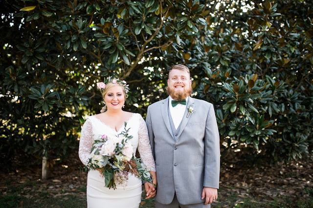 monica-jean-photography-savannah-bridal-boutique-savannah-wedding-dresses-savannah-bridal-gowns-nicole-miller-nina-custom-wedding-dress-24.jpg