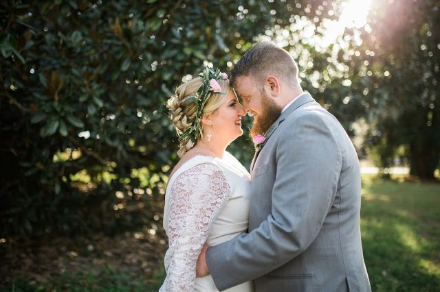 monica-jean-photography-savannah-bridal-boutique-savannah-wedding-dresses-savannah-bridal-gowns-nicole-miller-nina-custom-wedding-dress-25.jpg