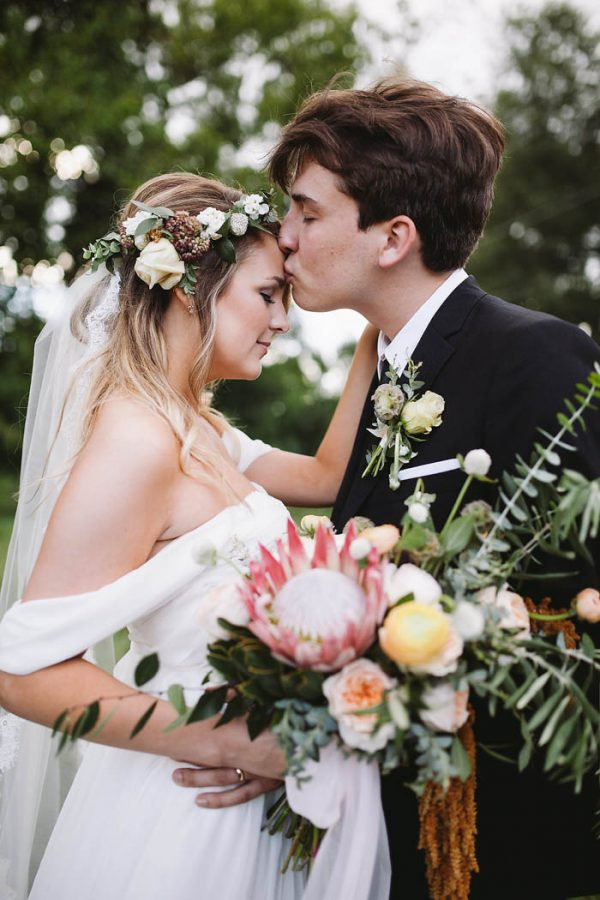 Botanical-Warehouse-Wedding-at-701-Whaley-Sanford-Creative-ivory-and-beau-bridal-boutique-lafayette-sarah-seven-savannah-bridal-boutique-savannah-wedding-dresses-savannah-bridal-boutique-2.jpg