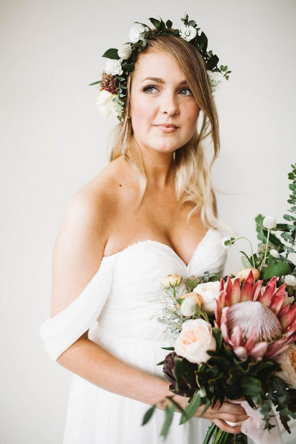 Botanical-Warehouse-Wedding-at-701-Whaley-Sanford-Creative-ivory-and-beau-bridal-boutique-lafayette-sarah-seven-savannah-bridal-boutique-savannah-wedding-dresses-savannah-bridal-boutique-5.jpg