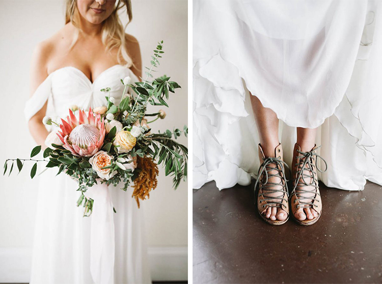 Botanical-Warehouse-Wedding-at-701-Whaley-Sanford-Creative-ivory-and-beau-bridal-boutique-lafayette-sarah-seven-savannah-bridal-boutique-savannah-wedding-dresses-savannah-bridal-boutique-8.jpg