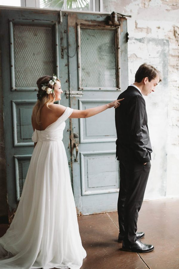 Botanical-Warehouse-Wedding-at-701-Whaley-Sanford-Creative-ivory-and-beau-bridal-boutique-lafayette-sarah-seven-savannah-bridal-boutique-savannah-wedding-dresses-savannah-bridal-boutique9.jpg